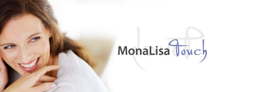 モナリザタッチtop画像